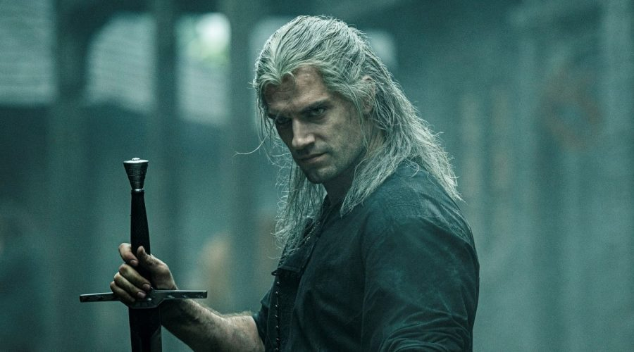 Netflix Announced The Witcher: Nightmare of the Wolf Animation